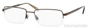 Gucci 1953 Eyeglasses - Gucci