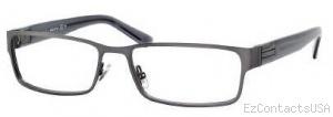 Gucci GG 1954 Eyeglasses - Gucci