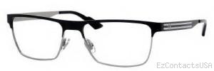 Gucci 2205 Eyeglasses - Gucci
