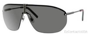 Gucci 2201/S Sunglasses - Gucci