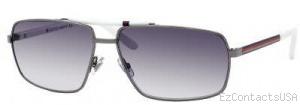 Gucci 2202/S Sunglasses - Gucci