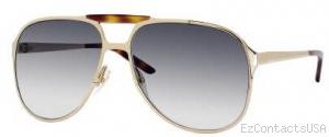 Gucci 2206/S Sunglasses - Gucci