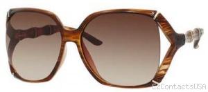 Gucci 3508/S Sunglasses - Gucci