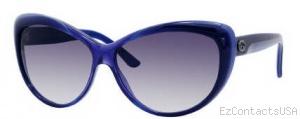 Gucci 3510/S Sunglasses - Gucci