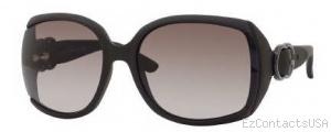 Gucci 3511/S Sunglasses - Gucci