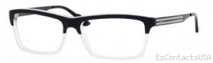 Gucci 3517 Eyeglasses - Gucci