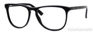 Gucci GG 3518 Eyeglasses - Gucci