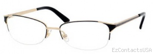 Gucci 4206/Y Eyeglasses - Gucci