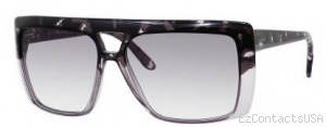 Gucci 3532/S Sunglasses - Gucci