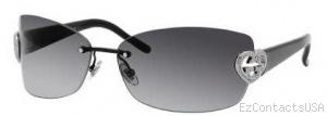 Gucci 4201/S Sunglasses - Gucci