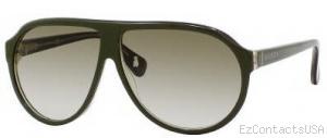 Gucci 5000/C/S Sunglasses - Gucci