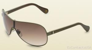 Gucci 5500/C/S Sunglasses - Gucci