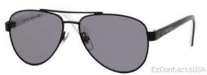 Gucci 5501/C/S Sunglasses - Gucci