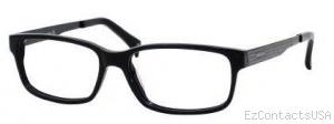 Carrera 6185 Eyeglasses - Carrera