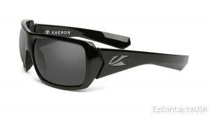 Kaenon Trade Sunglasses - Kaenon