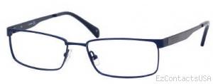 Carrera 7576 Eyeglasses - Carrera