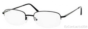 Hugo Boss 0055 Eyeglasses - Hugo Boss