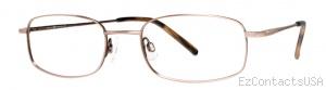 Joseph Abboud JA106 Eyeglasses - Joseph Abboud