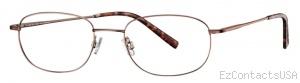 Joseph Abboud JA107 Eyeglasses - Joseph Abboud
