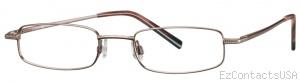 Joseph Abboud JA134 Eyeglasses - Joseph Abboud