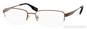 Hugo Boss 0079/U Eyeglasses - Hugo Boss