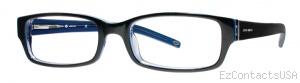Joseph Abboud JA142 Eyeglasses - Joseph Abboud