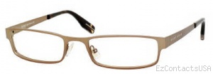 Hugo Boss 0084/U Eyeglasses - Hugo Boss