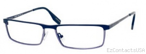 Hugo Boss 0091/U Eyeglasses - Hugo Boss