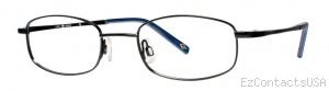 Joseph Abboud JA143 Eyeglasses - Joseph Abboud