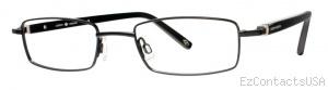 Joseph Abboud JA145 Eyeglasses - Joseph Abboud
