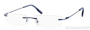 Hugo Boss 0093/U Eyeglasses - Hugo Boss