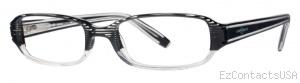 Joseph Abboud JA156 Eyeglasses - Joseph Abboud