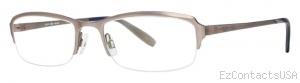 Joseph Abboud JA157 Eyeglasses - Joseph Abboud
