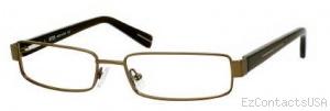 Hugo Boss 0097/U Eyeglasses - Hugo Boss