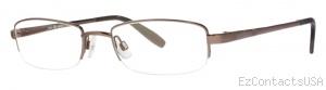 Joseph Abboud JA158 Eyeglasses - Joseph Abboud