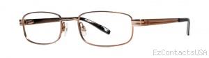 Joseph Abboud JA161 Eyeglasses - Joseph Abboud