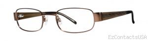 Joseph Abboud JA162 Eyeglasses - Joseph Abboud