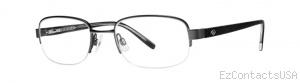 Joseph Abboud JA163 Eyeglasses - Joseph Abboud