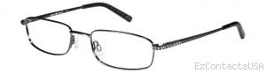 Joseph Abboud JA170 Eyeglasses - Joseph Abboud