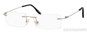 Hugo Boss 0107/U Eyeglasses - Hugo Boss