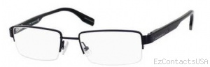 Hugo Boss 0159 Eyeglasses - Hugo Boss