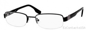 Hugo Boss 0196/U Eyeglasses - Hugo Boss