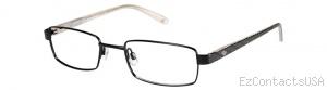 Joseph Abboud JA175 Eyeglasses - Joseph Abboud