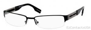 Hugo Boss 0248 Eyeglasses - Hugo Boss