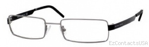 Hugo Boss 0250 Eyeglasses - Hugo Boss