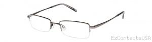 Joseph Abboud JA176 Eyeglasses - Joseph Abboud