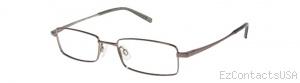 Joseph Abboud JA177 Eyeglasses - Joseph Abboud