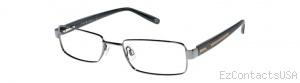 Joseph Abboud JA178 Eyeglasses - Joseph Abboud