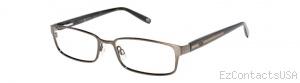 Joseph Abboud JA179 Eyeglasses - Joseph Abboud