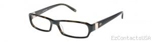 Joseph Abboud JA180 Eyeglasses - Joseph Abboud